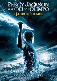 Percy Jackson e gli dei dell'Olimpo – Il ladro di fulmini http://www.filmovie.it/2013/05/09/percy-jackson-e-gli-dei-dellolimpo-il-ladro-di-fulmini/