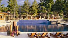Four Seasons Resort Carmelo, Uruguay — city, country