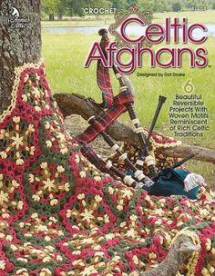Crochet Celtic Afghans by Dot Drake, http://www.amazon.com/dp/193117122X/ref=cm_sw_r_pi_dp_ij.Nqb16FD86Z