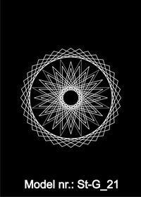 starglob_21.jpg (200×280)