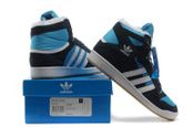 Fashion Adidas Shoes High Quality Free Shipping - See More http://www.tradedirectory.com/product/28665/Fashion-Adidas-Shoes-High-Quality-Free-Shipping/