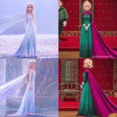 Disney Princess Fashion, Disney Princess Quotes, Disney Princess Frozen, Disney Princess Drawings, Disney Princess Pictures, Disney Princess Dresses, Disney Pictures, All Disney Princesses, Disney Films