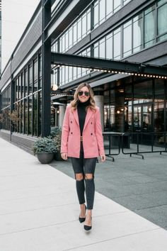 Fall Outfit Ideas 2020: 10 Easy Looks To Copy (And Shop!) Now | StyleCaster Fall Outfits, Shop Now, How To Make, Shopping, Fashion, Moda, Autumn Outfits, La Mode, Fasion