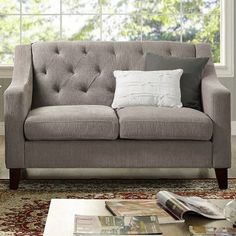 The Elegant Bolton Sectional Sofa By Giuseppe Vigano | Traditional Rugs,  Traditional And Living Rooms