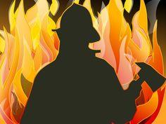 Tűz ütött ki az etyeki Korda Filmstúdió egyik csarnokában