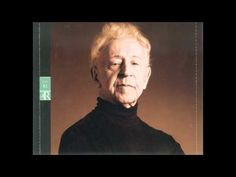 Rubinstein  Mozart  Concerto 17, 20, 21, 23 & 24.wmv   What a wonderful find...almost 2.5 hours of Rubinstein playing Mozart! It's Heaven for the ears and soul.