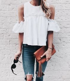 Find More at => http://feedproxy.google.com/~r/amazingoutfits/~3/OfZQqIaeqGc/AmazingOutfits.page