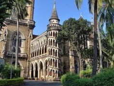 "Reinstate transferred employees: State to MumbaiUniversity  Reinstate transferred employees: State to Mumbai University The state govern Repost:- BRAINBUXA  Repost:-  http://brainbuxanews.tumblr.com/post/152895503317 ""BRAINBUXA"" http://brainbuxanews.tumblr.com/"