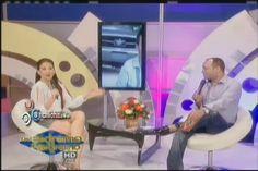 La Farandula con La Jary con @Nahiony en @DeExtremo15 #Video - Cachicha.com