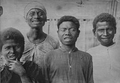 Filipino Culture, Tribal People, Harlem Renaissance, Out Of Africa, African Diaspora, African American History, History Books, Black People, Black History