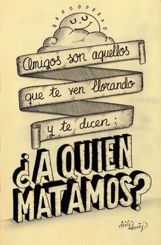 :) Verdad, Verdad :)