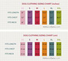 Bow Legs Correction - Bow Legs Correction - Dog clothing sizing chart Effective Program for Shaping Your Legs - Effective Program for Shaping Your Legs Dog Clothes Diy, Dog Clothes Patterns, Coat Patterns, Dog Clothing, Shirt Patterns, Costume Patterns, Dress Patterns, Dog Sweater Pattern, Pajama Pattern