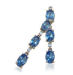 Ohrringe mit #Aquamarinen 3,297ct. und #Diamanten 0,133ct #Rosegold Hier wechseln sich Diamanten und Aquamarine beim Strahlen ab, gehalten werden die Edelsteine in Krappenfassungen. Jeweils 3 Diamanten zusammen 0,133 ct. und je 3 Aquamarine insgesamt 3,297 ct. wurden zu einem begehrenswertem Ohrschmuck gearbeitet. http://schmuck-boerse.com/ohrschmuck/51/detail.htm http://schmuck-boerse.com/index-gold-ohrschmuck-3.htm