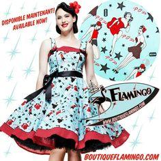 Peplum Dress, Boutique, Dresses, Fashion, Vestidos, Moda, Fashion Styles, Peplum Dresses, Dress