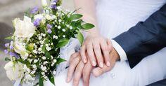 6 kesalahan dalam proses memilih pasangan hidup