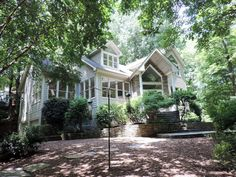 ***RENTED*** 1700 Percheron Place, Raleigh, NC 27613  Unique Must See 3br/2.5ba home with 1st Floor Master in North Raleigh!  For additional information visit http://www.harrisonrealtygroup.com/raleigh-homes-for-rent#ad/700179