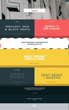 313 Best Website Design Page Layout Images Page Layout Charts