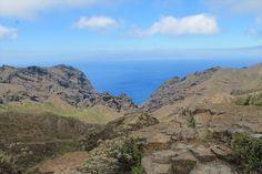 ITAP of the Atlantic Ocean near Masca Tenerife http://ift.tt/2hpU8wA