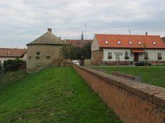 a szécsényi vár