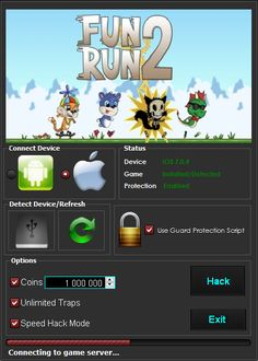 Fun Run 2 Online Hack - Get Unlimited Coins Fun Run 3, Run 2, Cheat Online, Hack Online, Speed Fun, Play Hacks, World Of Tomorrow, Game Update, Test Card