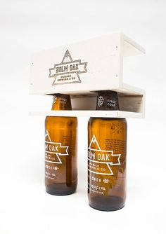 - BEER, CIDER AND LOW ACOHOL - Holm Oak Brewing5