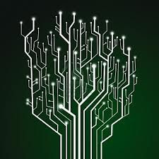 34 best ATS 2014 images on Pinterest | Circuit board design, Printed ...