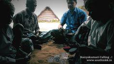 www.southinkk.in - Kanyakumari Summer of 2015 - Part II