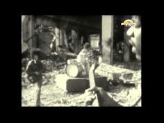 ▶ The Jimi Hendrix Experience - The wind cries mary ( Original Video Film ) - YouTube