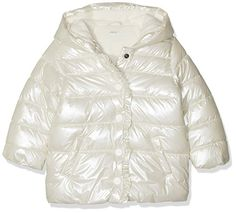Coole baby jacke  Bekleidung, Baby, Jungen (0 -24 Monate), Jacken, Mäntel & Westen, Jacken & Mäntel Cool Baby, Colors Of Benetton, Mantel, Winter Jackets, Fashion, Bead, Guys, Jackets, Clothing