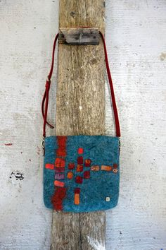The White Fox Gallery continues to go from strength to strength in its larger premises on the High Street in Coldstream. Felted Bags, Felt Purse, White Fox, On The High Street, Nuno Felting, Bucket Bag, Messenger Bag, Strength, Satchel