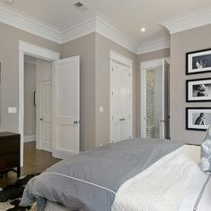 1000 Images About Crown Molding On Pinterest Crowns Crown Moldings And Moldings