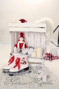 https://www.google.ru/search?q=новогодние декорации