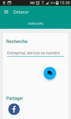Screenshot_2016-05-22-15-38-22[1] Applications, Mobile Technology