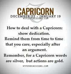Silver and Gold 👊 Capricorn Aquarius Cusp, Capricorn Girl, Capricorn Quotes, Zodiac Signs Capricorn, Zodiac Mind, Zodiac Horoscope, My Zodiac Sign, Zodiac Quotes, Zodiac Facts