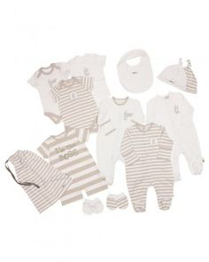 1000+ images about babyclothes on Pinterest | Unisex Baby ...