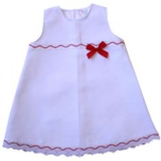 Nigthers blog Baby Girl Christmas Dresses, American Girl, Children, Kids, Girl Outfits, Summer Dresses, Baby Dresses, Blog, Clothes