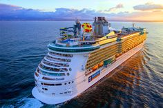 Get fantastic recommendations on Cruise Vacation Norwegian Pride of America. They are actually offered for you on our site. Symphony Of The Seas, Harmony Of The Seas, Cheap Cruises, Best Cruise, Cruise Vacation, Vacation Travel, Biggest Cruise Ship, Independence Of The Seas, Cruises