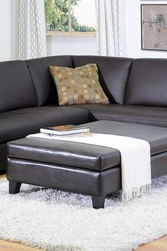 Modern Furniture For The Fashionista | Styles44, 100% Fashion Styles Sale