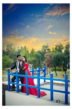 "Raman Saluja Photography ""Kirti & Atul (Pre-Wedding)"" Love Story Shot - Bride and Groom in a Nice Outfits. Best Locations WeddingNet #weddingnet #indianwedding #lovestory #photoshoot #inspiration #couple #love #destination #location #lovely #places"