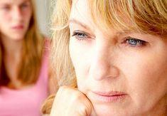Selbsttest: 7 Schlüssel um die mentale Gesundheit selbst zu bewerten