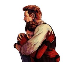 Peter Parker one shots - A/N - Wattpad Irondad and spiderson prompts I don't own marvel and never will, R. in prompts! Marvel Avengers, Marvel Fan Art, Marvel Memes, Spiderman Marvel, Iron Man Spiderman, Die Rächer, Univers Marvel, Wattpad, Marvel Wallpaper