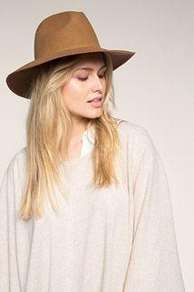 Esprit - Deukhoed met zigzagnaad kopen in de online shop Shops, Love Hat, Zig Zag, Shopping, Fashion, Bags, Hat, Woman, Spirit