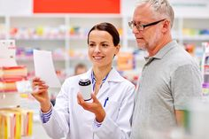 Yes, you can get certain medications for $0. It's easier than you might think at these supermarkets.