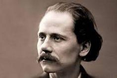 Jules Massenet (12/05/1842 - 13/08/1912)