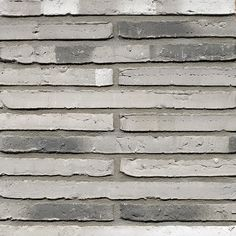 Speciaal Kwartsgrijs WS LF510 Hardwood Floors, Flooring, Ramen, Brick, Interior, Modern, House, Home Exteriors, Bricks