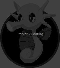 Denemarken dating site Engels