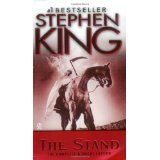 The Stand: Expanded Edition: For the First Time Complete and Uncut (Signet) (Mass Market Paperback)By Stephen King