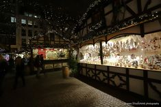 Cologne Christmas Markets 2017 Cologne Christmas Market, Christmas Markets, Marketing