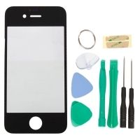 For sale on ebay  Glass Lens Screen with Tools Kit Set + Adhesive for iPhone 4S Black  http://cgi.ebay.co.uk/ws/eBayISAPI.dll?ViewItem=151097186546
