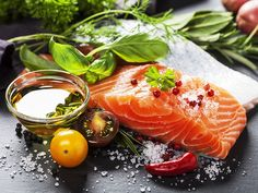 Alimentos funcionais para chegar linda, zen e saudável ao casamento | Revista iCasei
